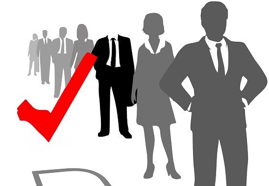 Avoid Hiring Bad Employees