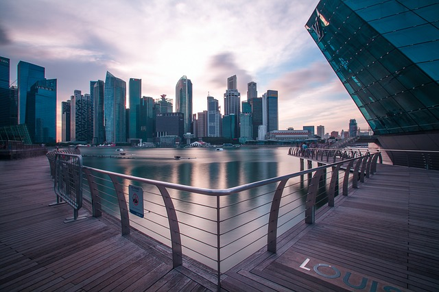 Is Singapore Still a Good Work Destination for Malaysians?